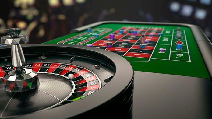 6 Habits of Successful Gamblers