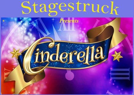 Cinderella comes to San Fulgencio
