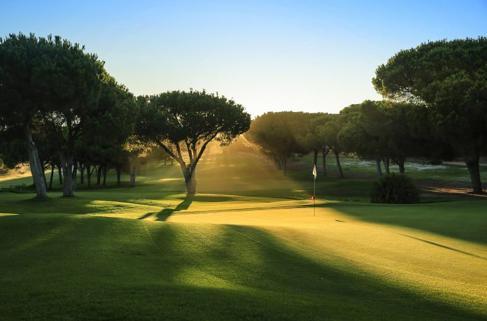 Dom Pedro Hotels & Golf Collection has announced an exciting new partnership with the Ladies European Tour
