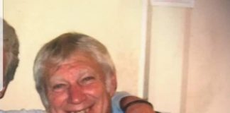 Help Find Missing Phil - Phil Pearce last seen in Benidorm