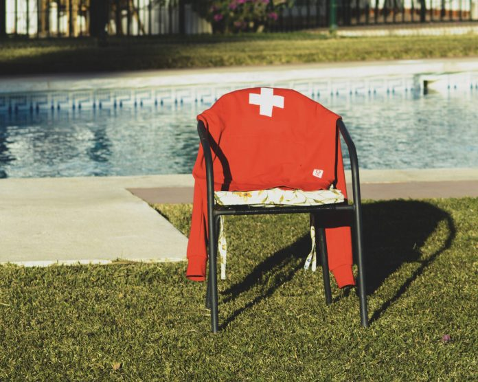Lifeguards accuse employers of labour exploitation