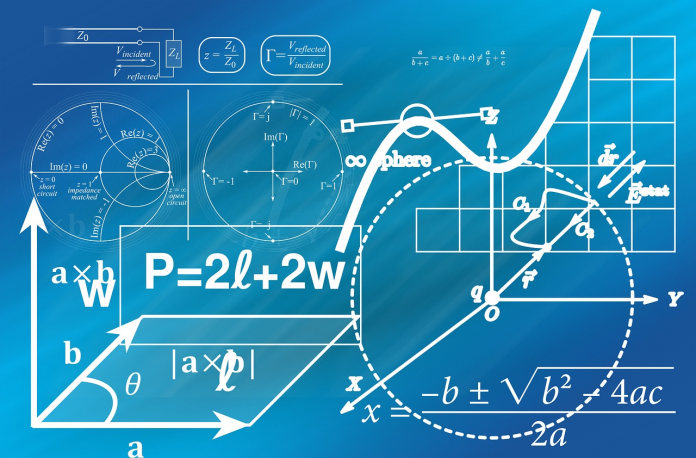 Why It is a Good Idea to Solve Your Math Problem Online