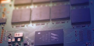 5 Essential Tips for Designing Your Own PCBs