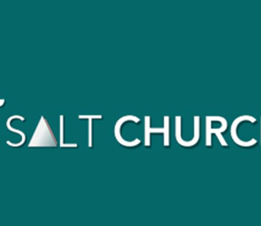 New venue for Salt Church (Formerly TCF)