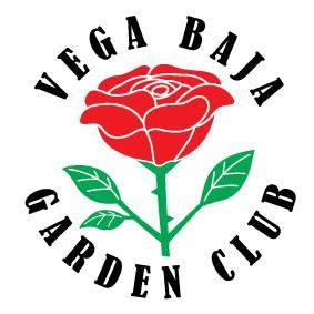 Vega Baja Garden Club
