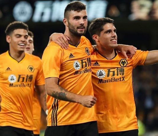 Wolverhampton Wanderers embark on their maiden group adventure with a home fixture against experienced campaigners Braga.
