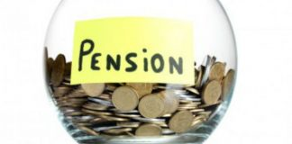 Uprating guarantee for UK State Pension recipients living in Spain
