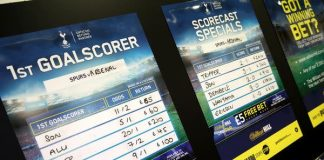 The Rise Of Gaming And Sports Betting In The UK
