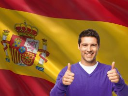 What does the online gambling landscape look like in Spain in 2019?