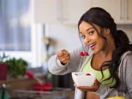 Top 8 Reproductive Health Concerns Facing Women Today
