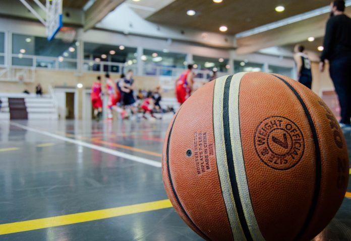 FIBA World Cup Semi-Finals