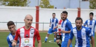 Gustavo in Italy after CD Murada fall out