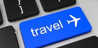 Wego's Recipe to Travel More Often