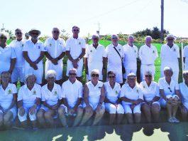 Provincial team edge out hosts San Luis