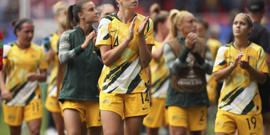Australia's punters sports gambling big spenders