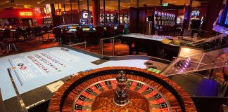 Casino Promotions: How To Pick The Best Ones