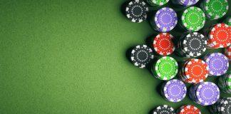 Conquestador Casino UK