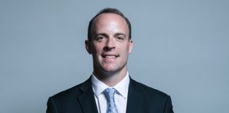 An open letter from the Foreign Secretary Dominic Raab to UK nationals living in Spain