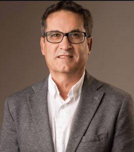 Los Montesinos Mayor Jose Manuel Butron