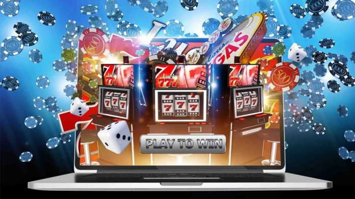 Which Of Today's Online Casinos Have The Best Designs?