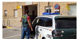 Eastern European Criminal group dismantled