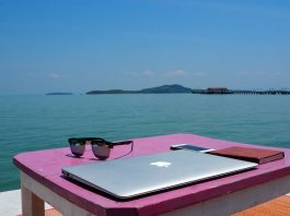 Why WordPress Digital Nomads Should Protect Their Privacy?