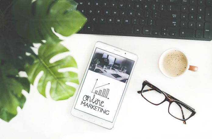 The Importance of Digital Marketing: 7 Undeniable Facts