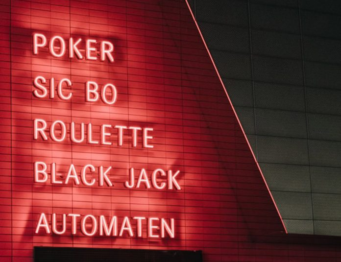 Some Facts about Trustly Casino for Players