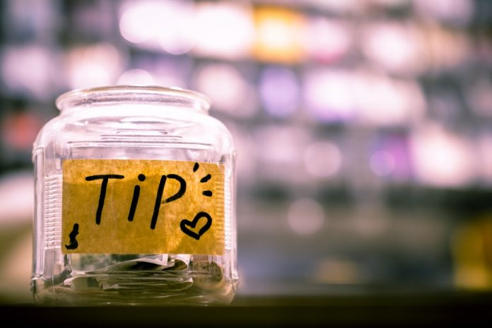 Make your Pension Work Harder with these Tips