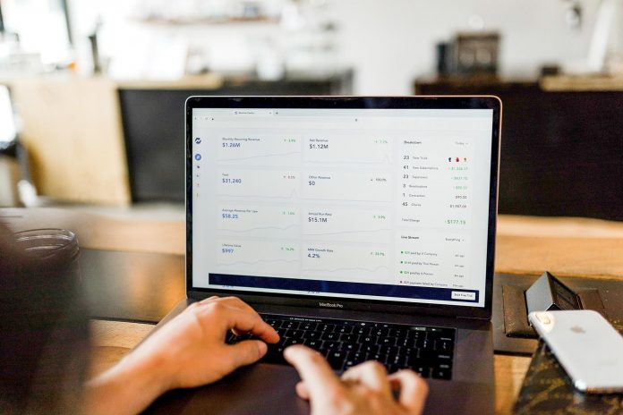 Is Using Computerized Accounting System More Effective?