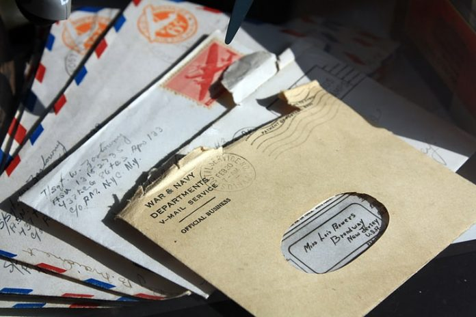 Why Franking Machines Are Way Better Than Stamps?
