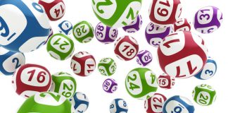 5 common sense lotto realities everyone ignores