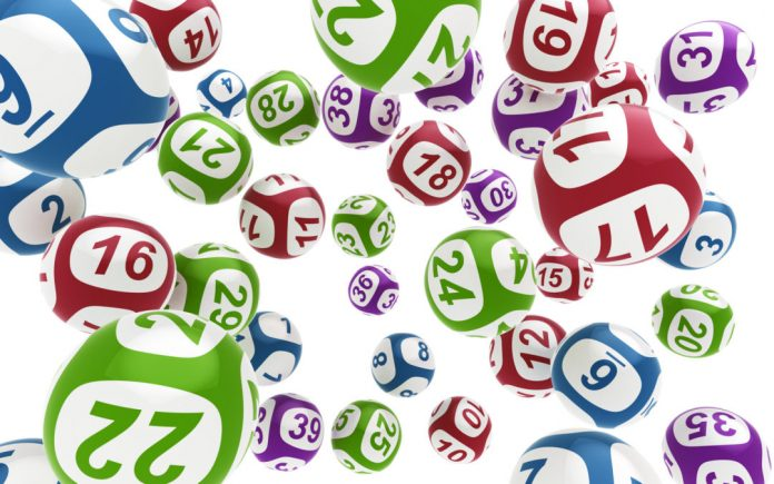 5 common sense lotto realities everyone ignores