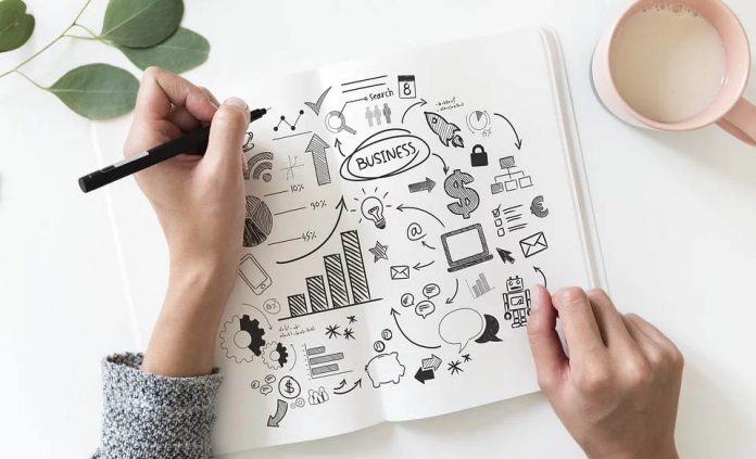 5 Factors on How to Determine Your Business Structure