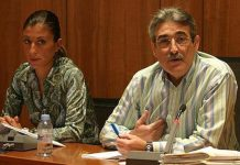 Prosecutor demands prison sentences for Brugal's 34 defendants