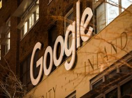 Tech Giant Google moves into Banking with Citigroup