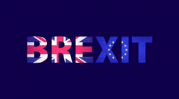 How Brexit May Impact the Gambling Industry in Gibraltar?
