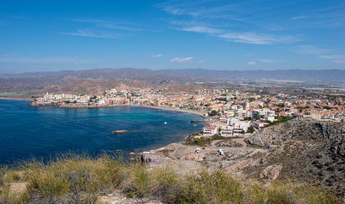 Mediterranean sea level will rise according to University study
