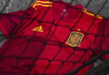 The Spanish Inquisition: Can La Roja experience success at Euro 2020?