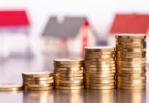 Spanish property prices for Q3 2019 and what the elections in Spain and UK may mean for the real estate market in Spain