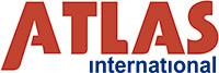 Atlas International - the Original Spain Specialists - www.atlasinternational.com