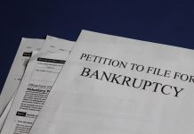 Declaring Bankruptcy: Its Pros and Cons for Small Business Owners