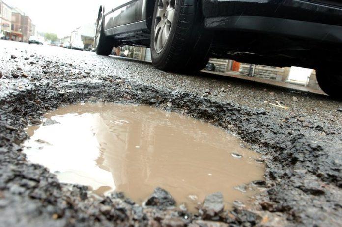 Boost for Orihuela Costa roadworks