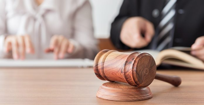Situations where you should hire a solicitor