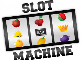 5 of the Best Highly Recommended Online Slots You Should Try This 2019
