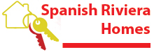 Spanish Riviera Homes - Experts in Property for sale in Spain