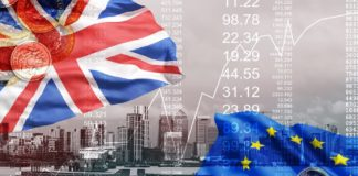 Picking the best investments for a no-deal Brexit – Is Bitcoin the answer?
