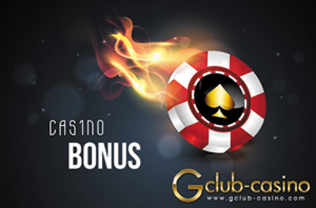 You may also want to place your bet on a site that promises real cash in winnings, not gifts or vouchers, such as Gclub