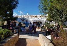 Hundreds of visitors attend Rodearte