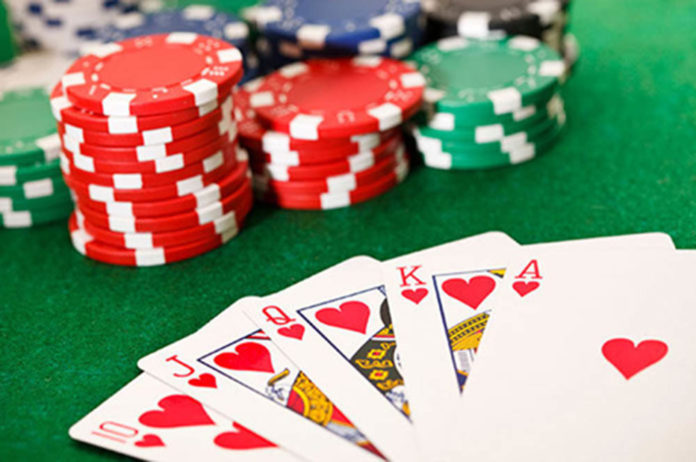 Six Countries Where Gambling Is Illegal